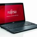 Отзыв о Сервис центр Fujitsu: Профилактика ноута