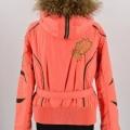 Отзыв о Luxxy.com интернет-магазин: Качественный горнолыжный костюм