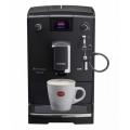 Отзыв о Ремонт кофемашин Nivona: ремонт кофемашины