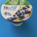 Отзыв о ЭкоНива-АПК Холдинг: ЭкоНива - для любителей творожков и йогуртов