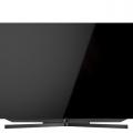 Отзыв о Сервисный центр LOEWE: TV- ремонт