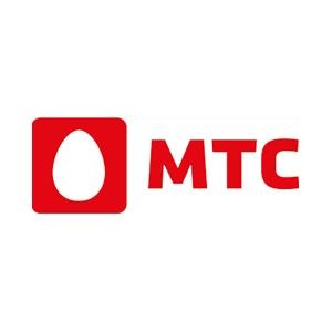 МТС онлайн касса
