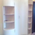 Отзыв о Infiniti корпусная мебель: Инфинити мебель-это класс!