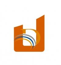 Компания Универсальные Направления (Universal Destinations LLC)