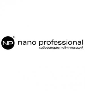 Академия Маникюра Nano Professional (Москва, пр-кт Андропова, дом 18)