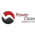 Отзыв о Power Clean: Быстрая и качественная химчистка