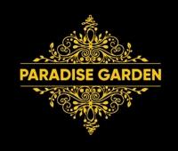 Ночной клуб Paradise Garden