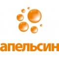 Отзыв о Туристическая компания Апельсин: Путёвки от лучших туроператоров