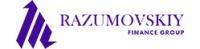 Razumovskiy Finance Group (ООО «РАЗУМОВСКИЙ ФИНАНС ГРУПП»)