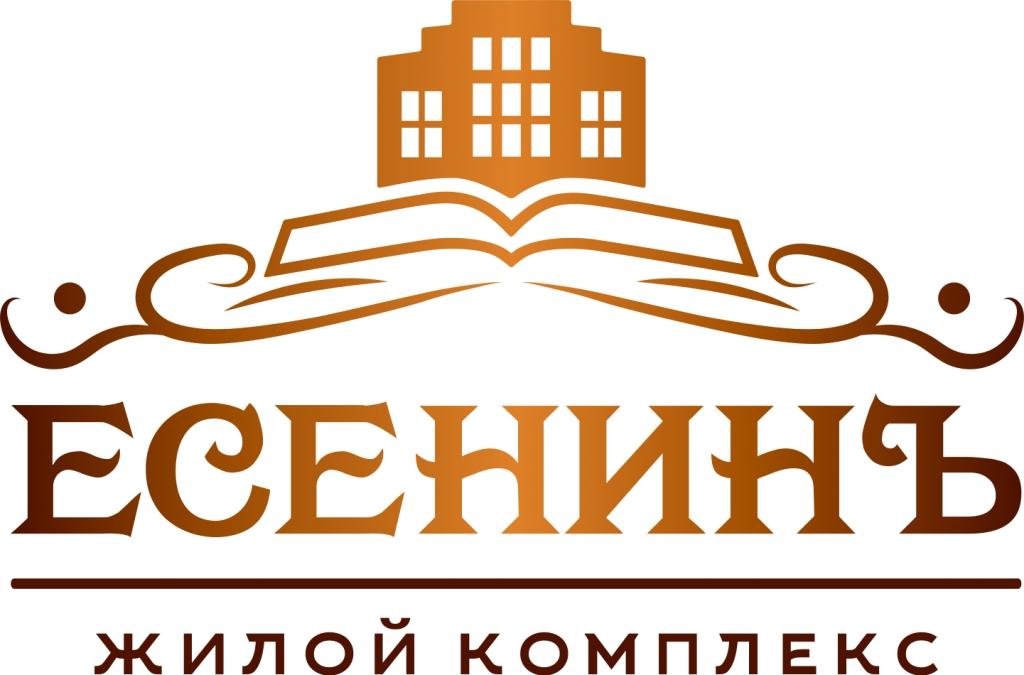 ЖК «Есенинъ»