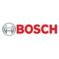 Отзыв о сервис по ремонту техники bosch малая семеновская ул 30: нормально