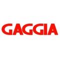 Отзыв о Ремонт кофемашин GAGGIA: ремонт