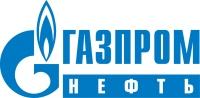 """АЗС """"ГазпромНефть"""""""