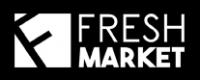 fresh-market.org