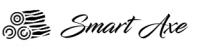 SmartAxe