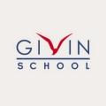 Отзыв о Школа Гивина: Онлайн курсы в Школе Генадия Гивина