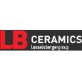 Отзыв о Ласселсбергер/Lasselsberger: Рекомендую к покупке