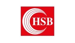 Тормозные колодки HSB