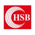 Отзыв о Тормозные колодки HSB: Купил колодки на Киа Сид