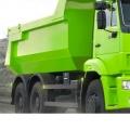 Отзыв о Вывоз мусора в Одинцово: работают хорошо