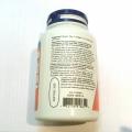 Отзыв о Now Foods, Ultra Omega 3: Хорошая Омега с хорошим составом