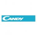 Отзыв о candy.remont.support: спасиб.