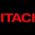 Отзыв о Ремонт телевизоров и бытовой техники Hitachi: Доступно