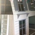 Отзыв о Фабрика детской мебели БукВуд: Домик мечты