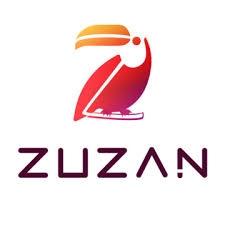 Zuzan - онлайн конструктор мероприятий