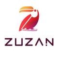 Отзыв о Zuzan - онлайн конструктор мероприятий: отличный сайт