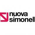 Отзыв о Сервис центр Nuova Simonelli: ремонт
