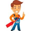 Отзыв о MrPlomb: Интернет-магазин пломбировочных устройств