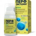 Отзыв о Перфэктоин: крем от атопического дерматита