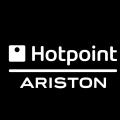 Отзыв о Ремонт стиральных машин (Hotpoint-Ariston)2: спасибо