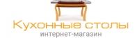 "kuh-stol.ru - Интернет-магазин ""Кухонные столы"""