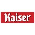 Отзыв о Ремонт бытовой техники Kaiser: мастер