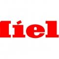 Отзыв о Ремонт стиральных машин Miele: без проблем