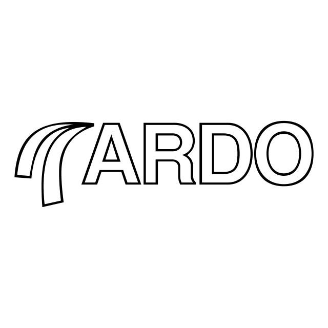 Ремонт стиральных машин Ardo (Москва)