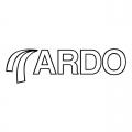 Отзыв о Ремонт стиральных машин Ardo (Москва): ардо