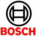 Отзыв о Ремонт стиральных машин Bosch: ремонт