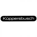 Отзыв о Ремонт стиральных машин Kuppersbusch (Москва): сервис