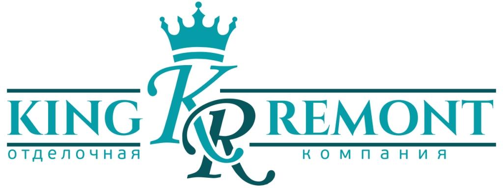 KING–REMONT отзывы