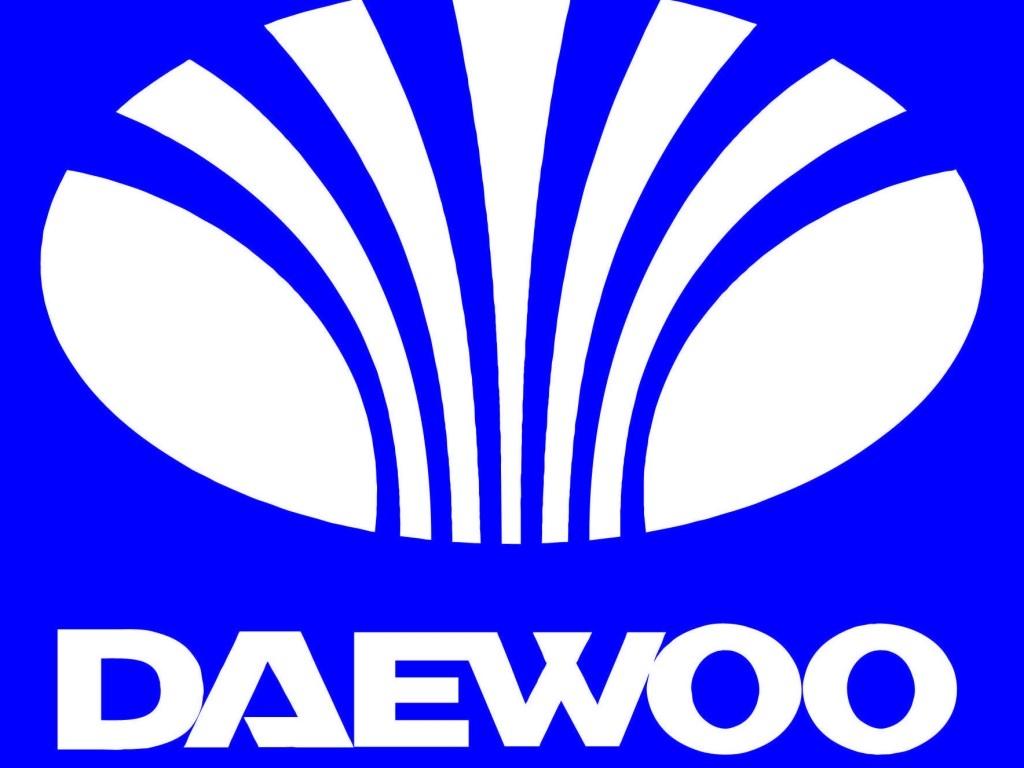 Ремонт стиральных машин Daewoo (Москва)