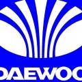 Отзыв о Ремонт стиральных машин Daewoo (Москва): СПС