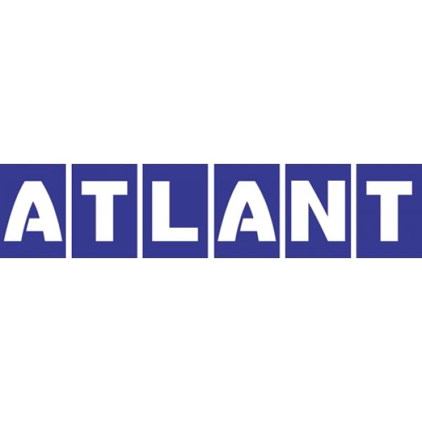 Ремонт стиральных машин Atlant (Москва)