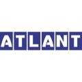 Отзыв о Ремонт стиральных машин Atlant (Москва): ремонт