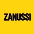 Отзыв о Ремонт стиральных машин Zanussi(Москва): спс