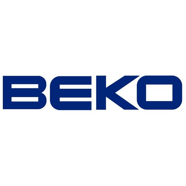 Ремонт стиральных машин Beko (Москва)