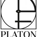 Отзыв о PLATON Capital Group: Недвижимость элитной категории