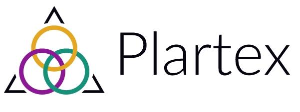 Plartex